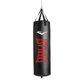 Everlast Punch Bag Large - Find in Store