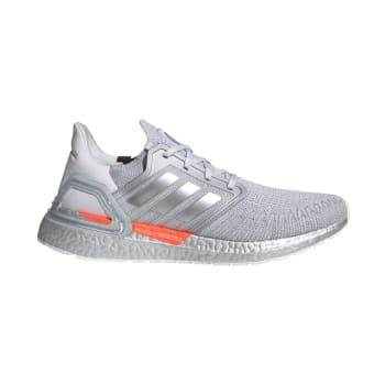 adidas Men's Ultra Boost 20 DNA Road Running Shoes