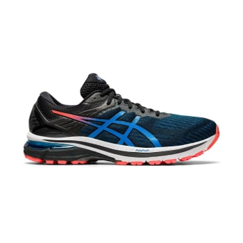 Asics Men's GT-2000 9 Road Running Shoes - Find in Store