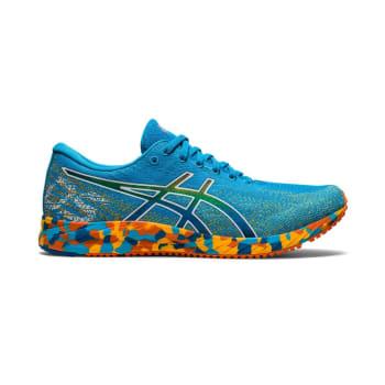 Asics Men's GEL-DS Trainer 26 Road Running Shoes