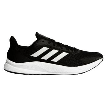 adidas Men's X9000L Athleisure Shoes