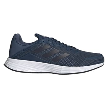 adidas Men's Duramo 9 Athleisure Shoes - Find in Store