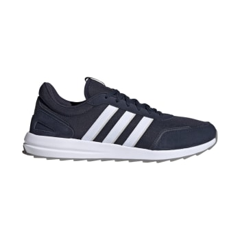 adidas Men's Retrorun Athleisure Shoes