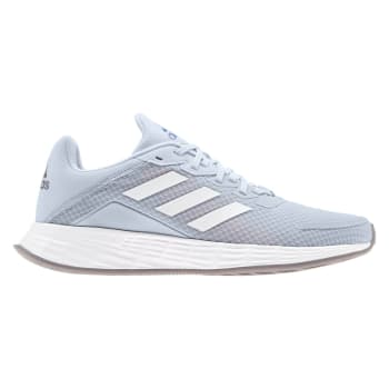 adidas Women's Duramo SL Athleisure Shoes