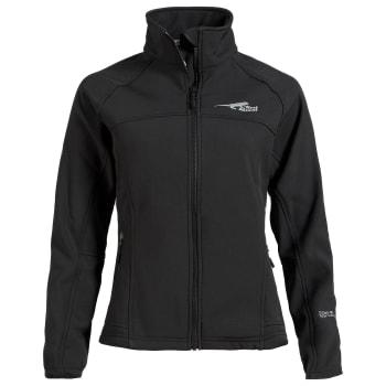 First Ascent Women's Phantom Interconnect Jacket