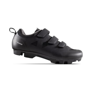 First Ascent Mountain Bike Cycling Shoes