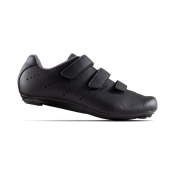 First Ascent Road Cycling Shoes