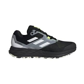adidas Men's Terrex Two Flow Trail Running Shoes