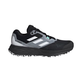 adidas Women's Terrex Two Flow Trail Running Shoes