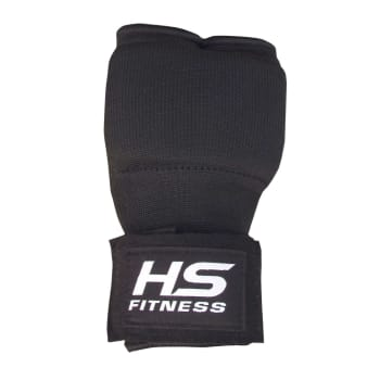 HS Fitness Inner Glove