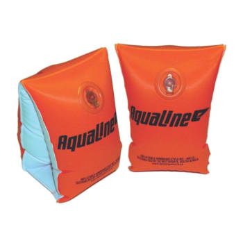 Aqualine Armbands