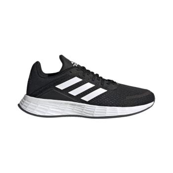 adidas Junior Duramo SL Running Shoe
