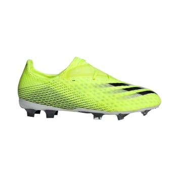 adidas X Ghosted.2 FG Soccer Boots