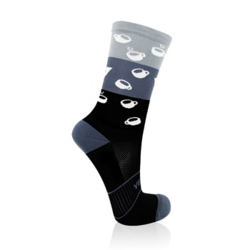 Versus Coffee Sock Size 4-7 - Find in Store