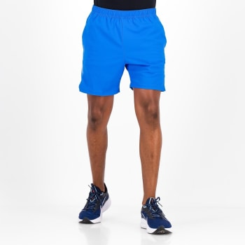 Nike Men's Victory Short - Sold Out Online