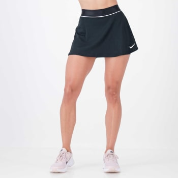 Nike Women's Flouncy Skort - Find in Store