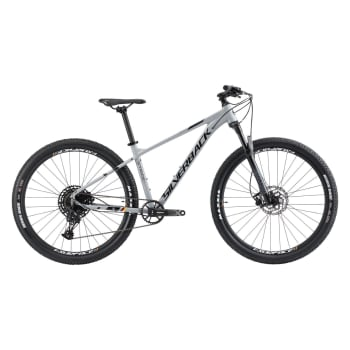 "Silverback Stride SX 29"" Mountain Bike - Out of Stock - Notify Me"