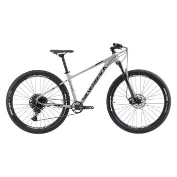 "Silverback Stride SX 29"" Mountain Bike - Find in Store"