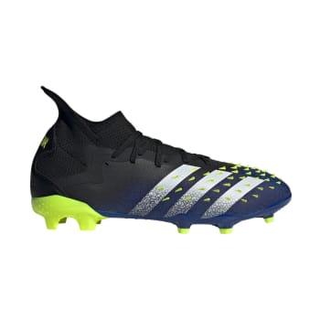 adidas Predator Freak.2 FG Soccer Boots