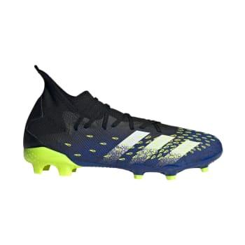 Adidas Predator Freak.3 FG Soccer Boots