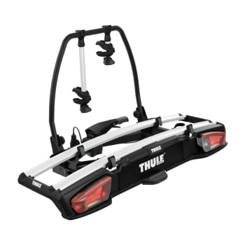 Thule Velospace XT 2 Bike Carrier