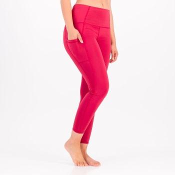 OTG Women's Premium Pocket 7/8 Tight