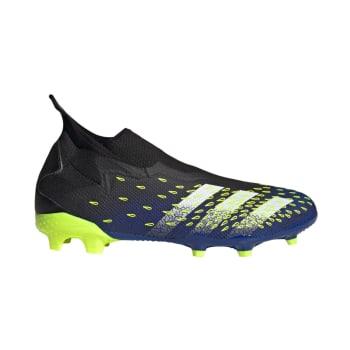 Adidas Predator Freak.3 LL FG Soccer Boots