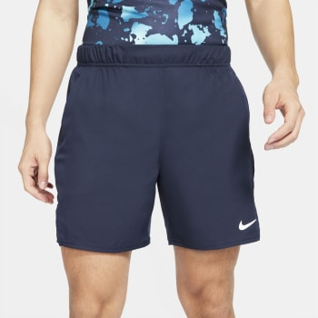 Nike Men's Flex Victory 7'' Short