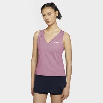 Nike Women's Victory Tank