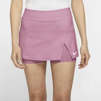 Nike Women's Victory Skort