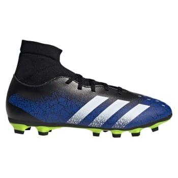 Adidas Predator Freak.4 S FG Soccer Boots