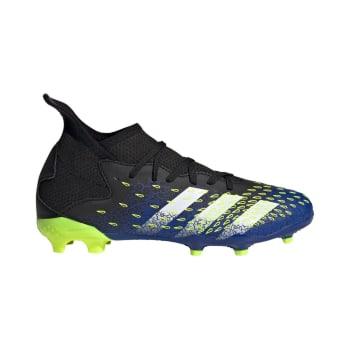 adidas Jnr Predator Freak.3 FG Soccer Boot