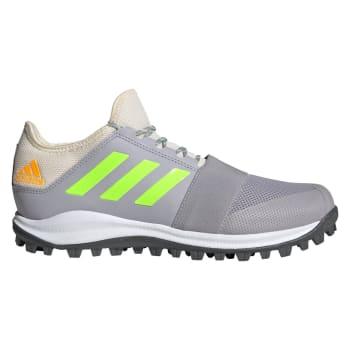adidas Men's Divox 1.9S Hockey Shoes