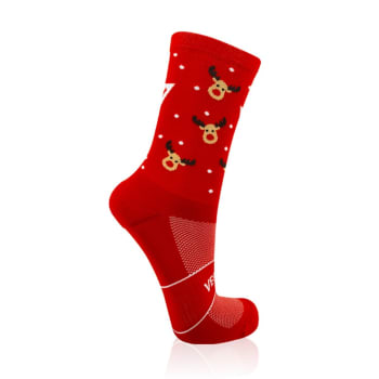 Versus Deer Sock - Find in Store