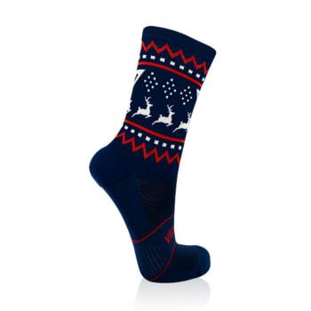 Versus Jersey Sock - Find in Store