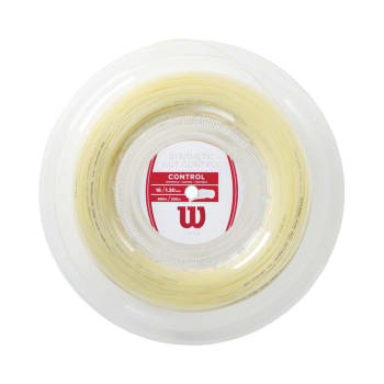 Wilson Synthetic Gut Tennis String 1.30mm - Out of Stock - Notify Me