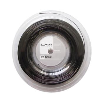 Luxilon Savage Tennis String 1.27mm - Find in Store