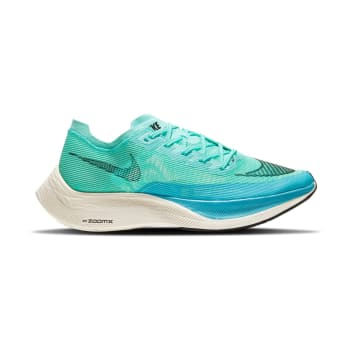 Nike Men's ZoomX Vaporfly Next % 2 Road Running Shoes