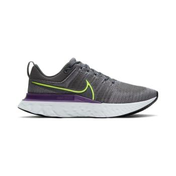 Nike Men's React Infinity Run Flyknit 2 Road Running Shoes