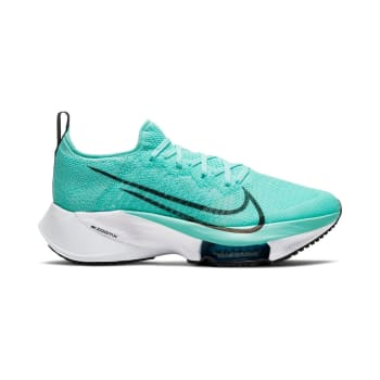 Nike Women's Air Zoom Tempo Next % FK Road Running Shoes