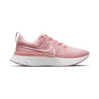 Nike Women's React Infinity Run Flyknit Road Running Shoes