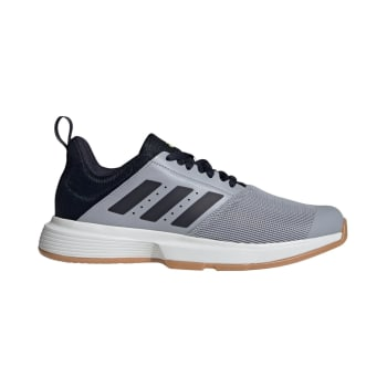 adidas Men's Essence Squash Shoes