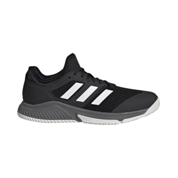adidas Men's Court Team Bounce Squash Shoes