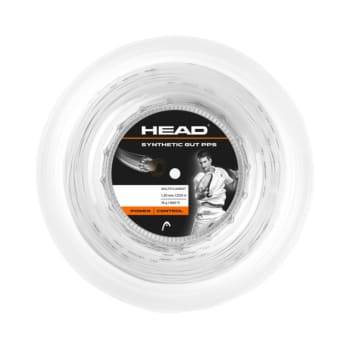 Head Synthetic Gut Tennis String 1.30mm - Out of Stock - Notify Me