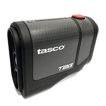 Tasco T2 Green Slope range finder