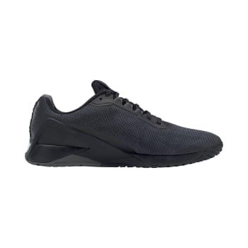 Reebok Men's  Nano X1GRIT Cross Training Shoes