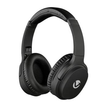 Volkano Rhapsody Headphones