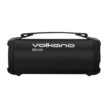 Volkano Mamba Speaker