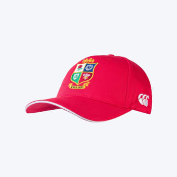 British and Irish Lions 2021 Cap