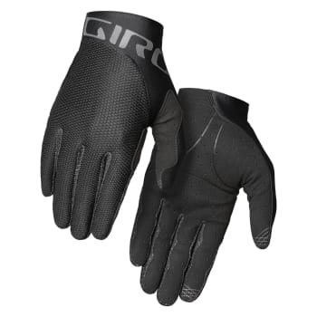 Giro Trixter Long finger Gloves
